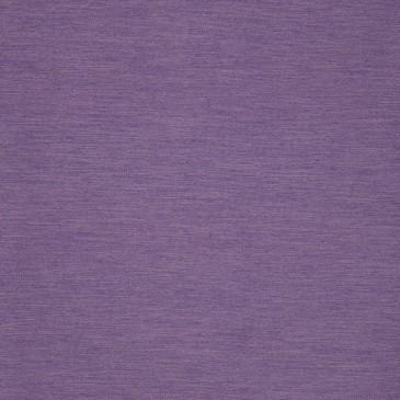 Fabric SUNBLOCK.34.150