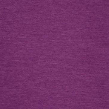 Fabric SUNBLOCK.36.150