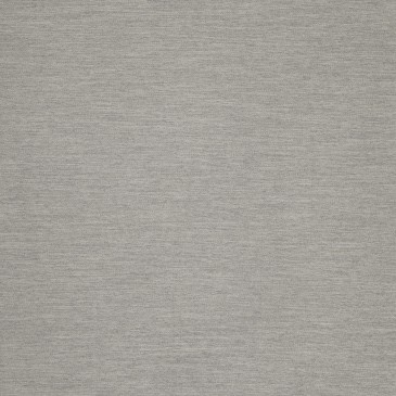 Fabric SUNBLOCK.44.150