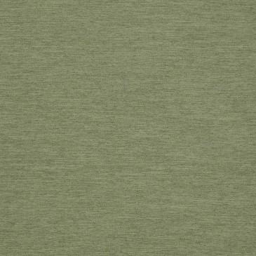 Fabric SUNBLOCK.45.150