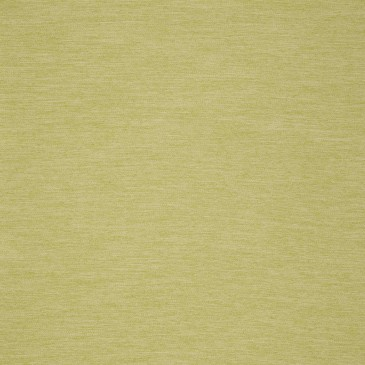 Fabric SUNBLOCK.46.150