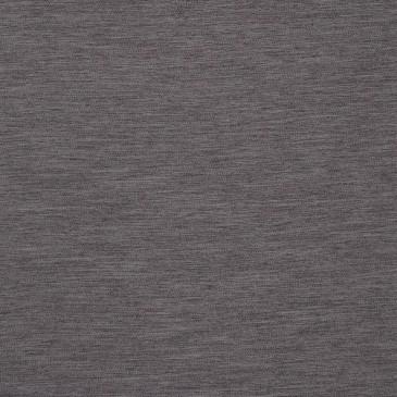 Fabric SUNBLOCK.48.150