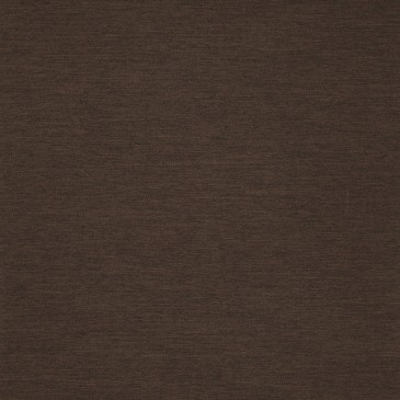 Fabric SUNBLOCK.51.150