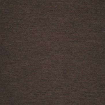 Fabric SUNBLOCK.52.150