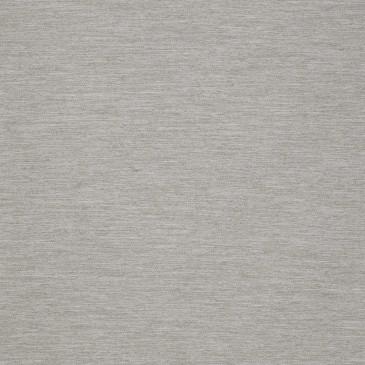 Fabric SUNBLOCK.53.150