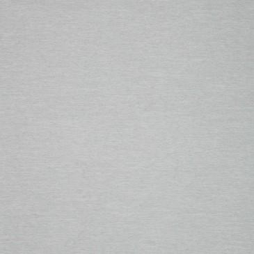 Fabric SUNBLOCK.54.150