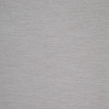 Fabric SUNBLOCK.55.150