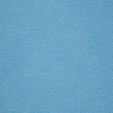 Fabric SUNBLOCK.67.150
