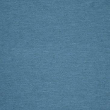 Fabric SUNBLOCK.79.150