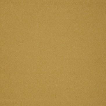 Fabric SUNBONE.19.140
