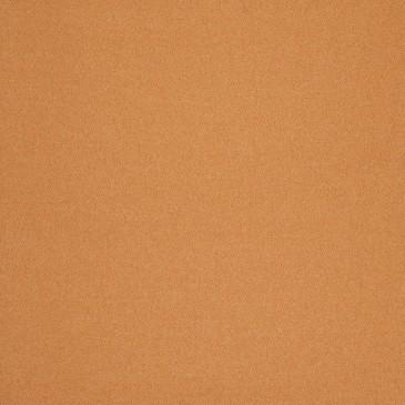 Fabric SUNBONE.25.140