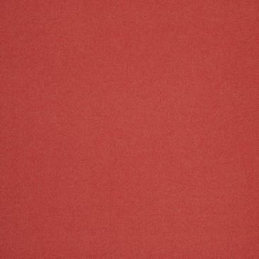 Fabric SUNBONE.30.140