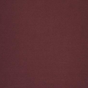 Fabric SUNBONE.32.140