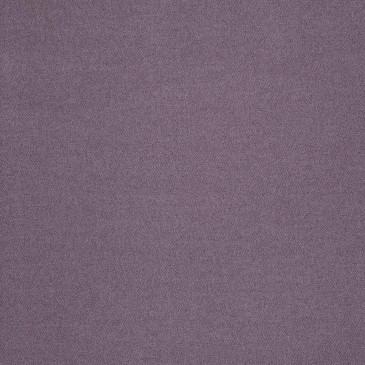 Fabric SUNBONE.37.140