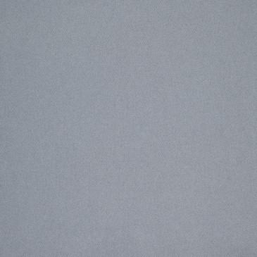 Fabric SUNBONE.38.140