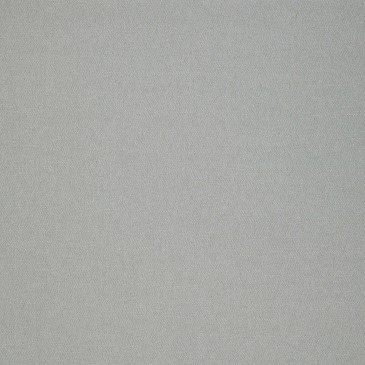 Fabric SUNBONE.39.140