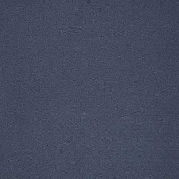 Fabric SUNBONE.40.140