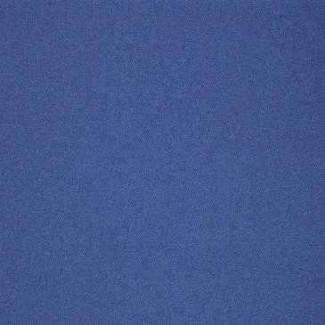 Fabric SUNBONE.41.140