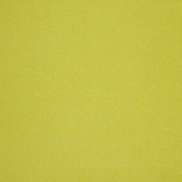 Fabric SUNBONE.43.140