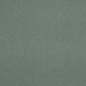 Fabric SUNBONE.44.150
