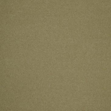Fabric SUNBONE.45.140