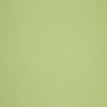 Fabric SUNBONE.46.140