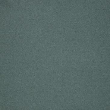 Fabric SUNBONE.47.140