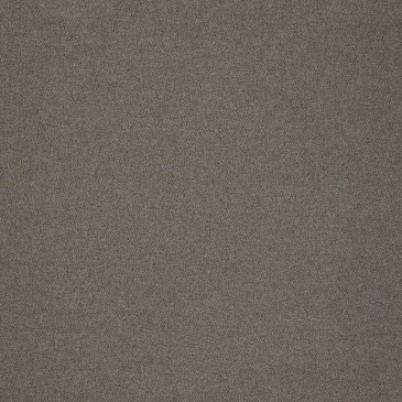Fabric SUNBONE.48.140