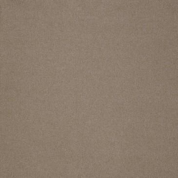 Fabric SUNBONE.50.140