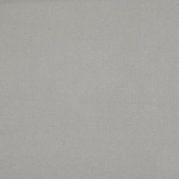 Fabric SUNBONE.53.150