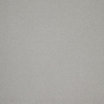 Fabric SUNBONE.54.140