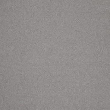 Fabric SUNBONE.55.140