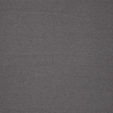 Fabric SUNBONE.57.140