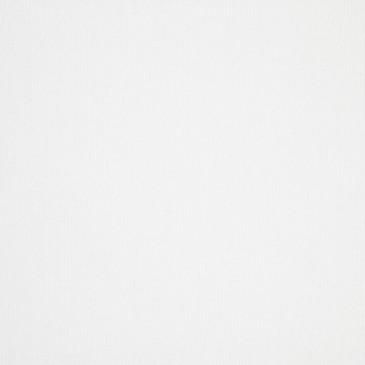 Fabric SUNRISE.10.150