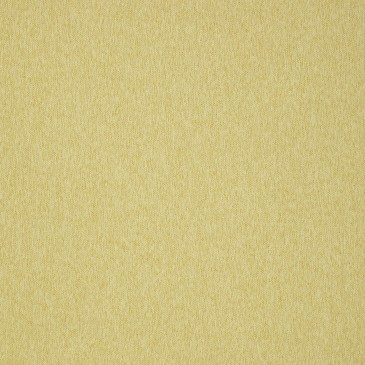 Fabric SUNRISE.18.150