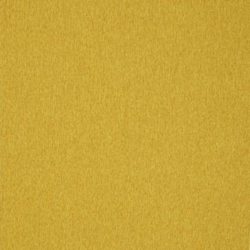Fabric SUNRISE.20.150