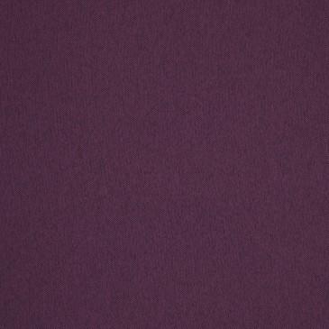 Fabric SUNRISE.35.150