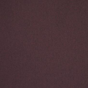 Fabric SUNRISE.37.150