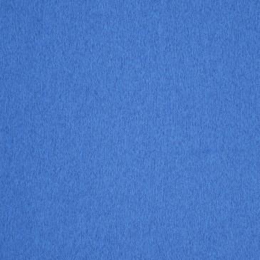 Fabric SUNRISE.41.150