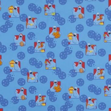 Fabric TASTY400.140