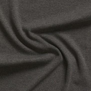 Fabric TRICK.570