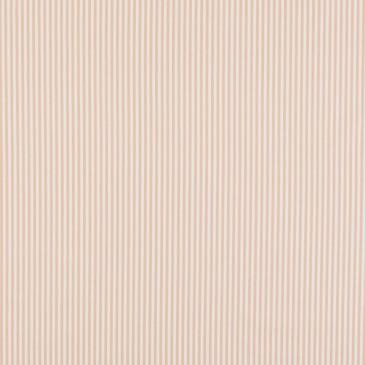 Fabric VICHYRAY.331.140