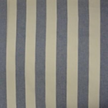 Fabric VICHYSTR4.40.160