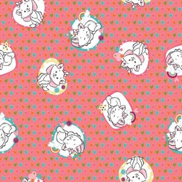 Fabric WHITEY.331.140