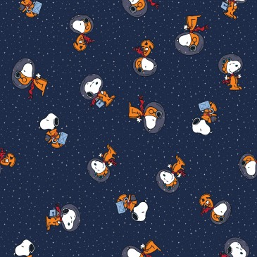 Fabric WUBBO.420.140