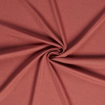 Fabric YORK.290.145