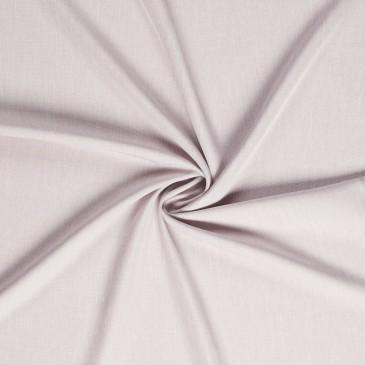 Fabric YORK.333.145