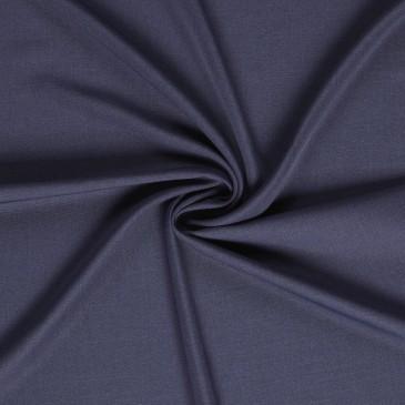 Fabric YORK.420.145