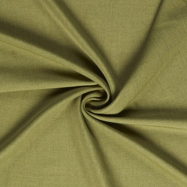 Fabric YORK.437.145