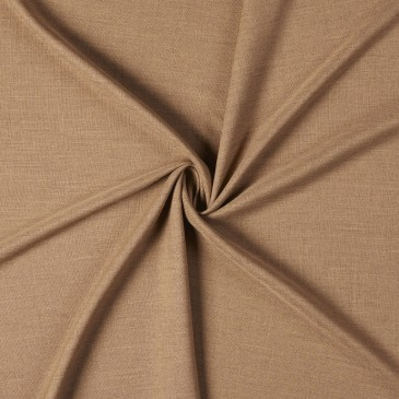 Fabric YORK.482.145